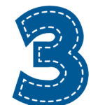 中国語検定三級 勉強開始 – 難易度はどれくらい?