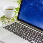 ビジネス中国語フレーズ~メールの役立つ表現集