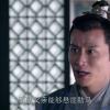 悬崖勒马:琅琊榜で覚える慣用句・成語表現(17)