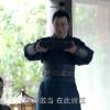 愧不敢当:琅琊榜で覚える慣用句・成語表現(18)